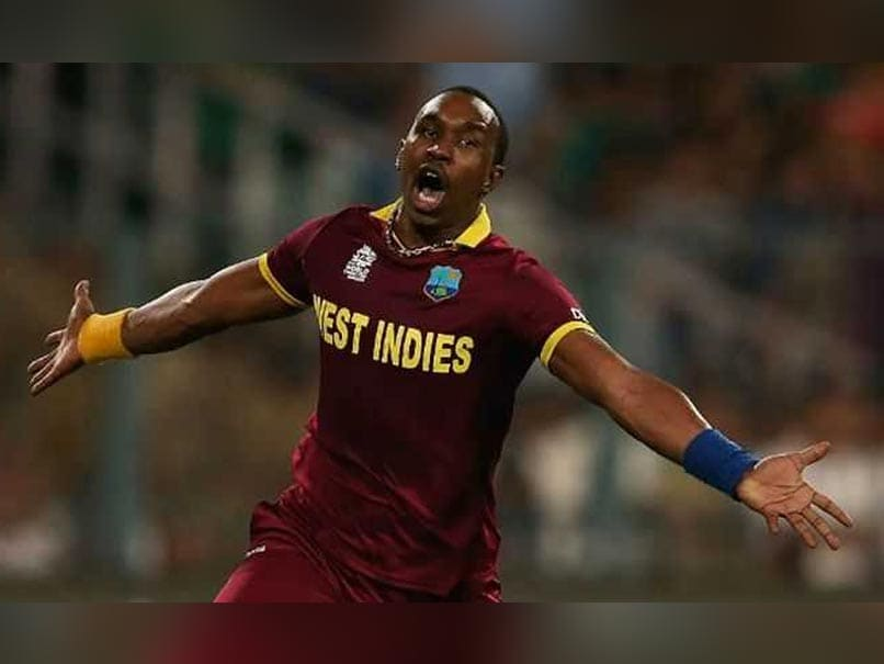 World Cup 2019: retired Dwayne Bravo is too included in ten Reserve player list