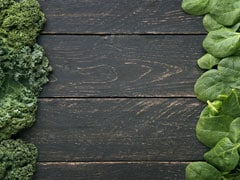 Keto Diet: Why Spinach And Kale Are Most Nutritious Leafy Greens For Quick Weight Loss