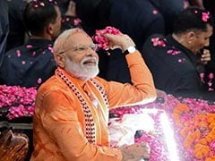 Lok Sabha Election 2019: पीएम नरेंद्र मोदी को दुनियाभर के नामचीन राजनेताओं ने ऐसे दी बधाई