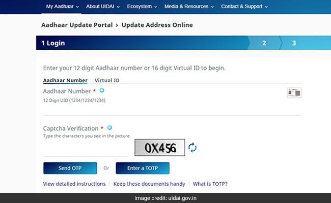Aadhaar card online, Aadhaar card UIDAI, UIDAI Aadhaar online, Aadhaar online services, UIDAI online services, Aadhaar portal, UIDAI portal, UIDAI website Aadhaar, Aadhaar card UIDAI website