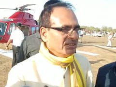 Coronavirus: लॉकडाउन हटाने के पक्ष में नहीं शिवराज सिंह चौहान, PM मोदी से बोले- लोगों की जिंदगी ज्यादा अहम, अभी न हटाया जाए