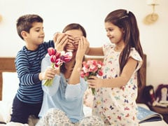 Happy Mother's Day 2019: Gift Ideas To Make Her Feel Special