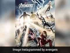 Avengers Endgame Box Office Collection Day 12: जारी है 'एवेंजर्स एंडगेम' की धांसू कमाई, अब तक जुटाए इतने करोड़