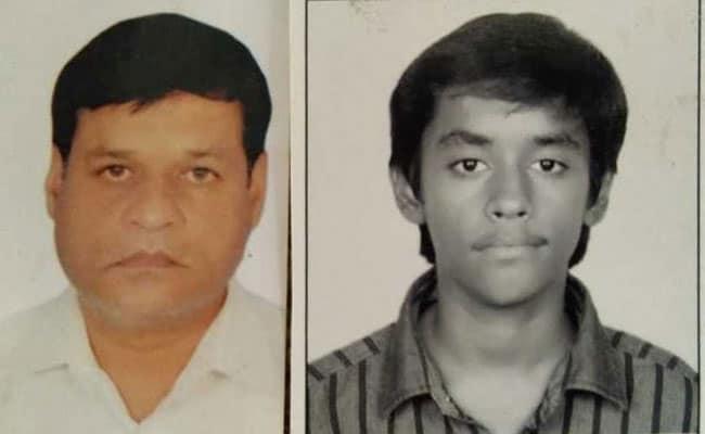 बेटी के साथ छेड़खानी का विरोध करने पर बदमाशों ने की पिता की हत्या, भाई की हालात गंभीर