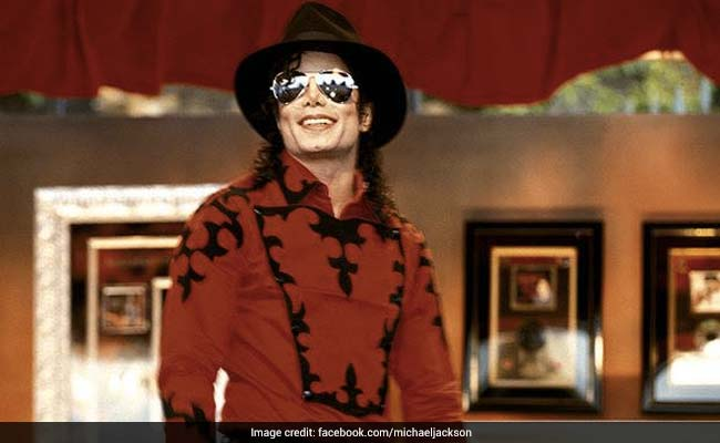 Video: Woman With Michael Jackson Phobia Turns To Hypnotherapy For Help