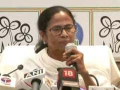 Results 2019: ममता बनर्जी का चौंकाने वाला बयान, कहा- मैंने पार्टी से कहा था कि बतौर सीएम बनकर काम जारी नहीं रखना चाहती