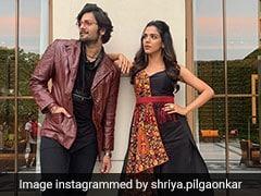 After <i>Mirzapur</i>, Ali Fazal And Shriya Pilgaonkar To Re-unite In Netflix's <i>House Arrest</i>