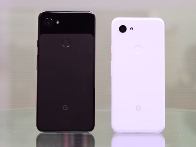 Video : Google Pixel 3a And Pixel 3a XL Review - Top Cameras At A Lower Price