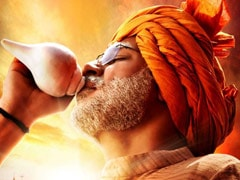 PM Narendra Modi Box Office Collection Day 8: विवेक ओबरॉय की फिल्म का सफर जारी, अब तक कमाए इतने करोड़