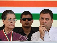 Will Rahul Gandhi Resign? Congress's What-Went-Wrong Meet Today