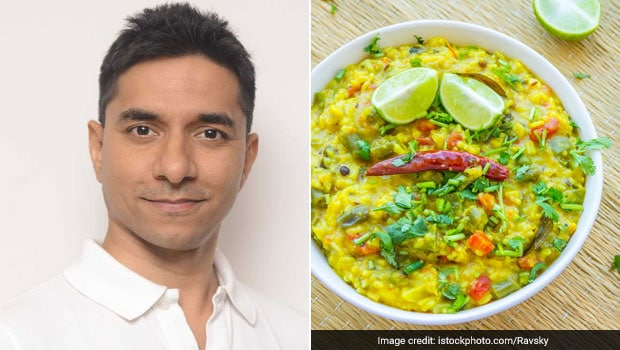 Khichdi Nutrition: Nutritionist Luke Coutinho Tells Us Why Khichdi Is A Holistic Superfood