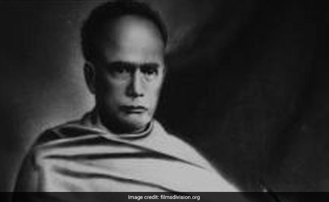 Vidyasagar, The 19th Century Polymath Who Fought For Women Emancipation