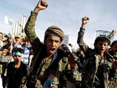 Yemen Huthi Rebels Claim Saudi Strikes, Threaten New Attacks