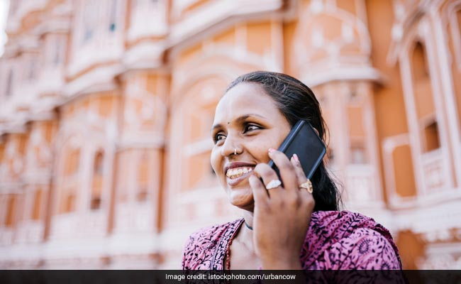 World Telecommunication Day And Information Society Day: 5 Things To Know