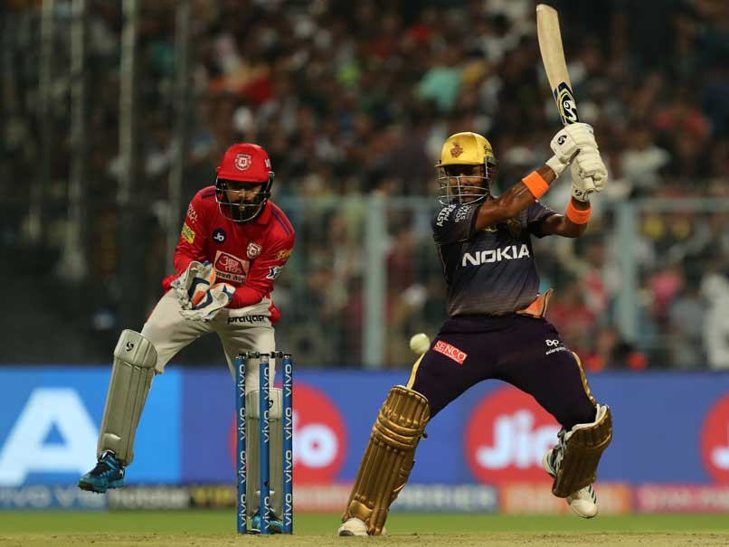 IPL 2019: Kings XI Punjab Host Kolkata Knight Riders In Do-Or-Die Encounter