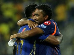 "Mumbai Indians' ""Honest Team Selection"" Reason For Consistent Success, Says Mahela Jayawardene"