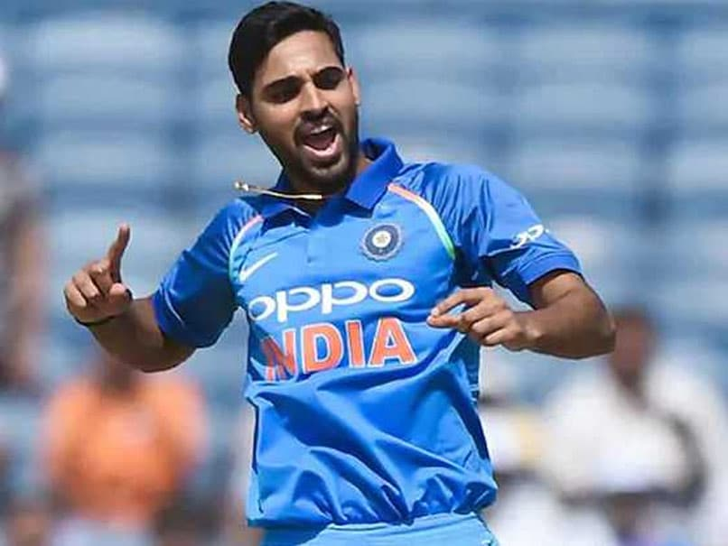World Cup 2019: Sanjay Manjrekar indicates