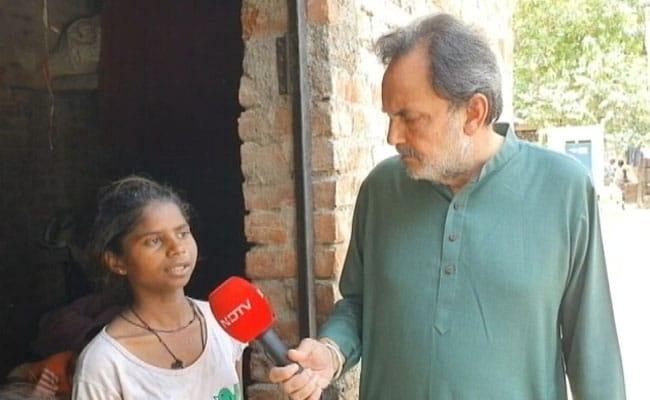 सुनयना के एक-एक शब्द सरकार, सिस्टम और समाज से हिसाब मांग रहे हैं