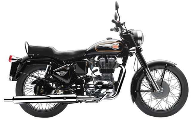 Royal Enfield likely to push ahead with new products, more global assembly plants