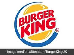 Pune Man Complains Of Glass Piece In Food Against Burger King Outlet