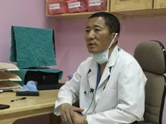In Bhutan, The Prime Minister Is A Doctor Every Saturday