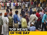 Video : The Biggest Stories Of May 20, 2019