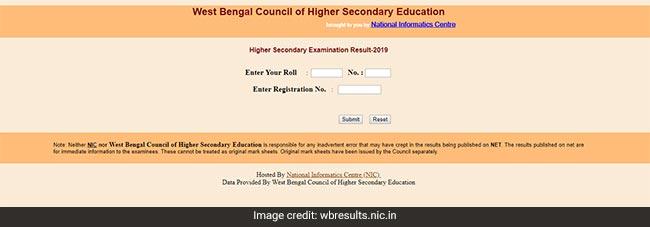 wb hs result, west bengal hs result, wb hs result 2019, west bengal hs result 2019, wbresults.nic.in hs result, wbresults.nic.in 12th result