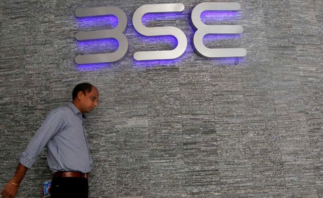 Share Market Update: Sensex Gains Over 200 Points To Record High Amid Broad-Based Gains