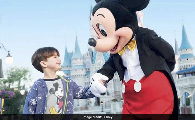 Walt Disney World Receives Green Light To Reopen On July 11