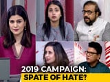 Video : 2019: India's Most Polarised Election?