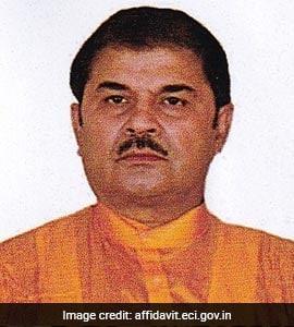 लोकसभा चुनाव में BJP के खिलाफ लड़ा था यह सबसे अमीर कैंडिडेट, रिजल्ट आया तो...