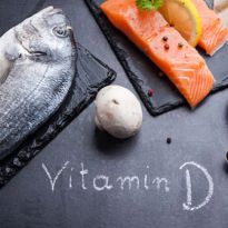 Low Vitamin D Levels In Kids May Lead To Aggressive Behaviour; Eat These 7 Vitamin D-Rich Foods