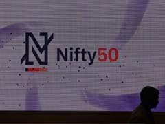 SGX Nifty And Its Impact On Indian Markets
