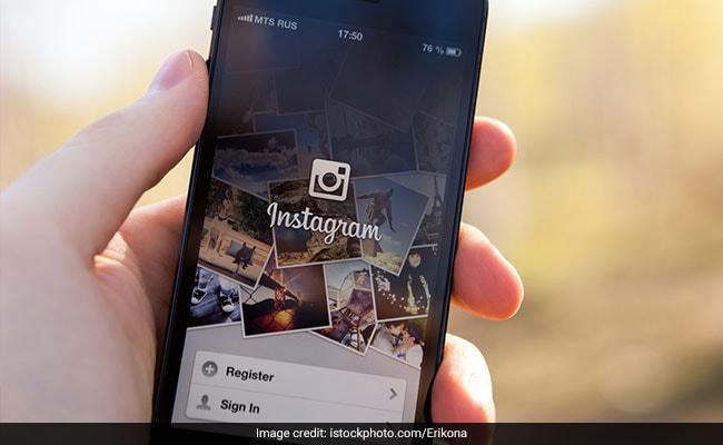 लड़की ने Instagram पर कराई जिंदगी और मौत की वोटिंग, लोगों ने कहा- 'मर जाओ...' तो कूद गई बिल्डिंग से