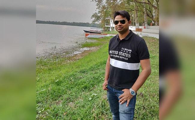 UPSC में कामयाबी हासिल करने वाले गौहर हसन के बारे में जानें सबकुछ...