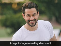 Kunal Kemmu Recalls How Pizza Rescued Him At 4 AM In New York (See Post)