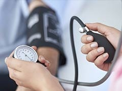 World Hypertension Day 2019: These Spices May Help In Regulating Blood Pressure