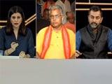 Video : தலைப்பு : அசத்திய பாஜக கூட்டணி - காங். மீண்டும் தோல்வி