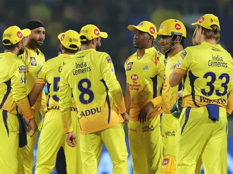Albie Morkel Names Two Reasons Behind Chennai Super Kings IPL Success