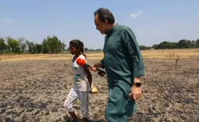 डॉक्टर सुनैना: जानिए कैसे इस बच्ची की मदद कर सकते हैं आप