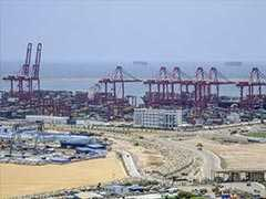 China Faces New Competition As India, Japan Eye Sri Lanka Port