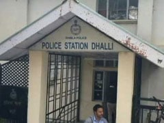 Girl Raped In Moving Car In Shimla, Retracts Statement Before Magistrate