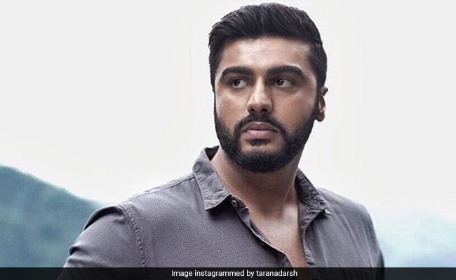 India's Most Wanted Box Office Collection Day 1: Arjun Kapoor's Film 'Struggles, Needs A Miracle'