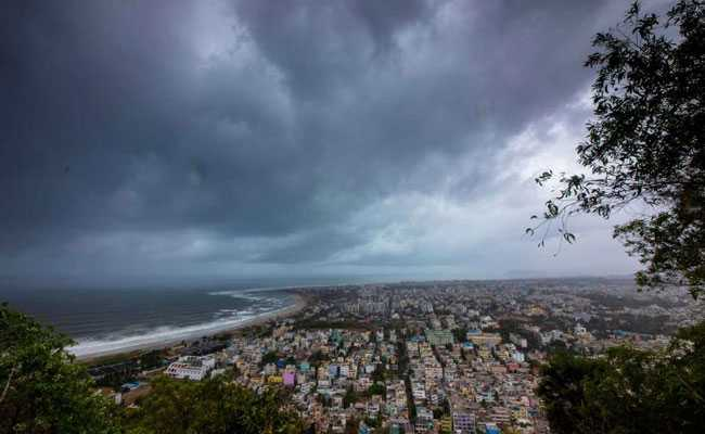 Month After Cyclone Fani, 48% Puri Residents Still Without Electricity