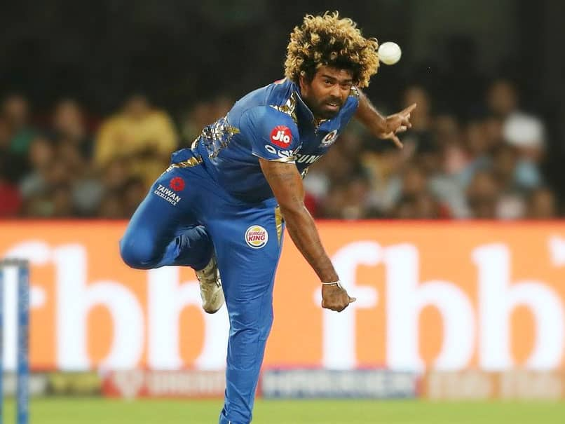 IPL 2020: Lasith Malinga Just Not Comparable, His Experience Will Be Missed, Says Rohit Sharma