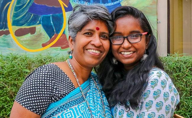 সিবিএসই দ্বাদশ শ্রেণির 'বিশেষ বিভাগ'-এ প্রথম লাবণ্য, জানুন তার কথা