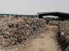 कुंभ का कचरा बन रहा इलाहाबादियों के लिए मुसीबत और अधिकारियों के लिए कमाई का जरिया