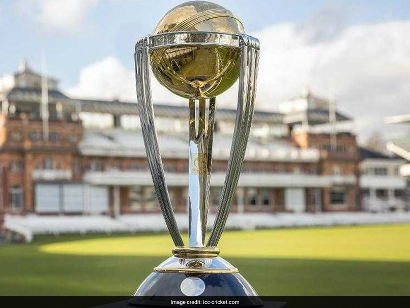 No Favourites In 2019 World Cup Due To Change In Format, Says Jonty Rhodes