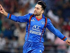 IRE vs AFG, 1st ODI: अफगानियों के पास वर्ल्ड से पहले वॉर्म-अप का बेहतरीन मौका