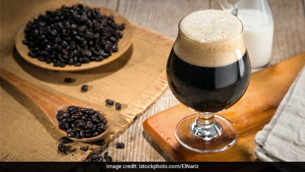 15 Best Coffee Places In Delhi You Just Can't Miss
